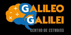 Centro de Estudios Galileo Galilei
